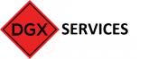 DGX Services